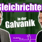 Video-Podcast: Gleichrichter in der Galvanik