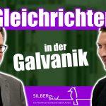 Video-Podcast: Gleichrichter in der Galvanik